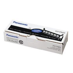 Panasonic KX FA 83 Toner Cartridges