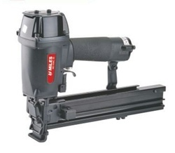 MS 16WC-50 Door Stapler