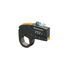 TTZ Limited Clearance Tool