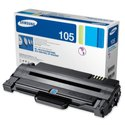 Samsung MLT 105 Toner Cartridge