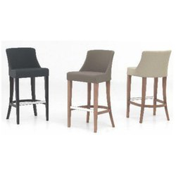 Arredamento Chair