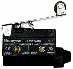 HONEYWELL - SL-P Limit Switch