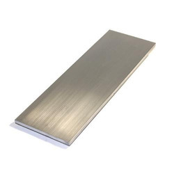 Aluminum Flat HE9