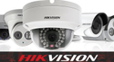 Hikvision CCTV Solution