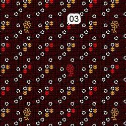 Cotton Fabric in Balotra, सूती कपडा, बालोतरा