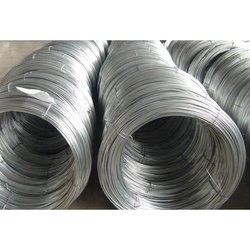 FMCS Certification for High Carbon Steel Wire Rods