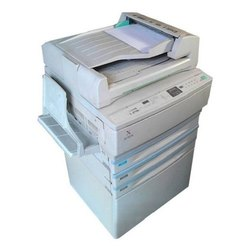 1025 Xerox Photocopier Machine