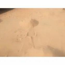 Powder Dry Sand, Packaging Size: 50 - 100 Kg , packaging Type: Pp Bag