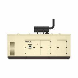 380 kVA Kohler Diesel Generator