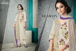 Digital Printed Kurties