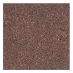 Marvel Metrix Cherry Red Vitrified Tiles