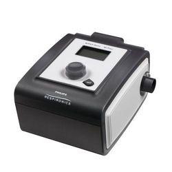Philips Respironics REM Star Auto Bipap Machine