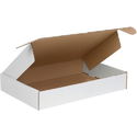 Cardboard Packing Box