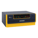 NXG 1400 Solar UPS