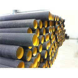 Corrugated Pipe at Best Price in India