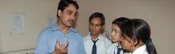 Electronic Engineering Course