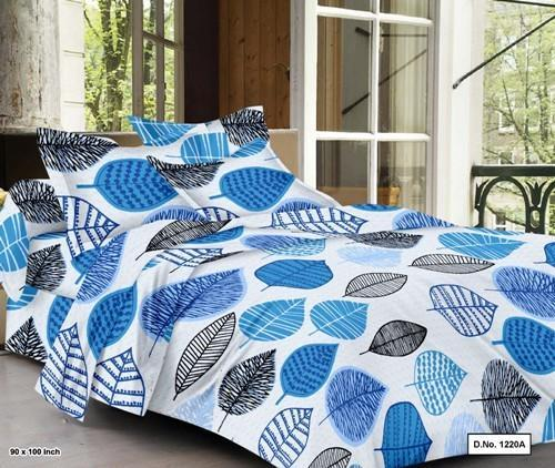 Good Eco Friendly Bed Sheet