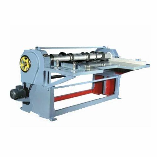 Stamping Machine,Industrial Cutting Machine,Stamping