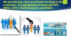 Recruitment Process Outsourcing /RPO & BPO