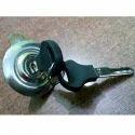 Stainelss Steel Cam Locks, <10