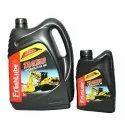 Hydraulic 68,32,46 Oil