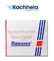 Ranozex Tablet