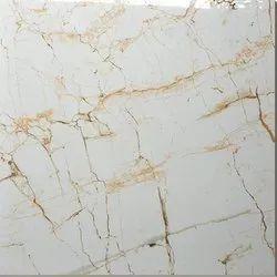 Ceramic Italian Floor Tiles, Size: 4x2 Feet, Thickness: 10-12 Mm