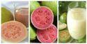 IQF Guava Concentrate