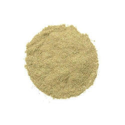 Lime Juice Fruit Powder-100