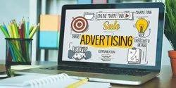 Advertising Agency in Chennai