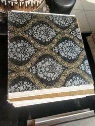 Pvc Sheets In Ludhiana पीवीसी शीट लुधियाना Punjab Pvc