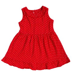 Baby Wear Summer Collections