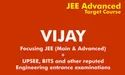 Target Jee Advanced Course