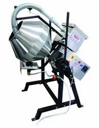Ambica Conical Blender Machine, For Industrial