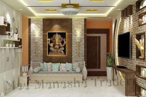 Living Room Designing Service Location Kolkata Id 20292915691