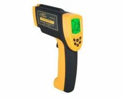 700 Degree Infrared Thermometer Pyrometer