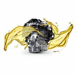 Hydraulic Oil 90