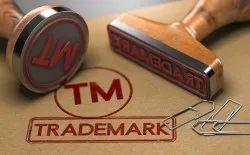 Trademark Law Attorney