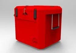 Premium Cooler Box