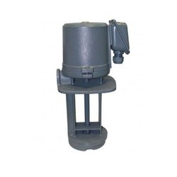 NBE Industrial Coolant Pump