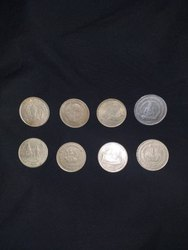 Indian Rare Coins