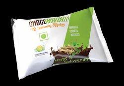 Dhanwantari Vitamins Chocommunity (Immunity Booster Chocolate)