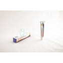 Itchmukti Ointment, 25 Gm, Packaging Type: Tube