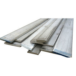 MS Flat Steel Bar, Thickness: Based On Request, Size/Dimension: 1-10 mm