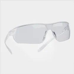 Safety Goggles Udyogi Evo Lite