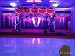 Wedding Decoration Event Management Service Eventbay in Hyderabad