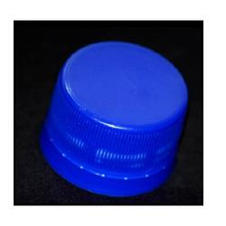 Plastic Bottle Seal Caps