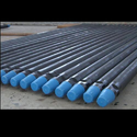 Friction Welded Drill Rods For Sale