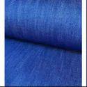 Stretch Denim Fabric
