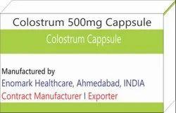 Colostrum Capsule